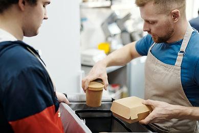 food-restaurant-man-people-4393664.jpg