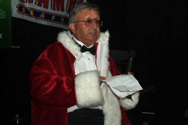 Roy Zermeno AT&T