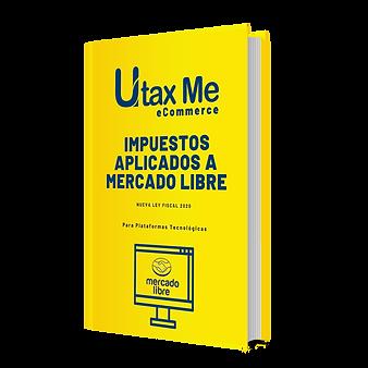 libro-cuadrado-ecommerce.png