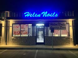 Helen Nails