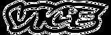 vice logo_edited.png