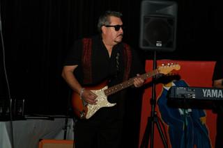 Artie Villasenor