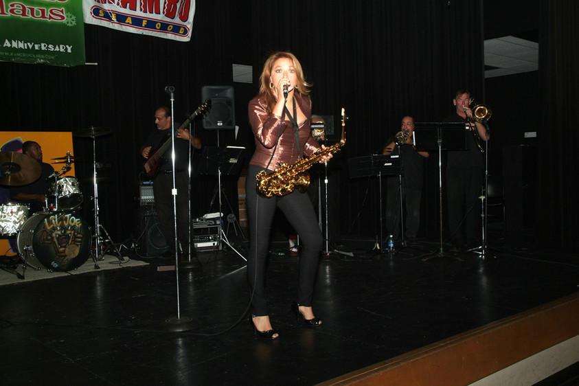 Evelyn Rubio