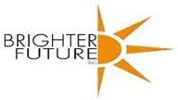 Brighter Future Driving School