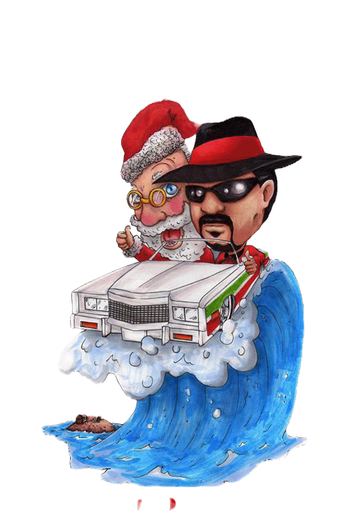 panchoclaus%20surfer%202009_edited.png