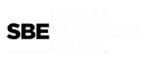sbe-logo-blackblock-bg-highres-1-1.png