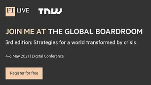 FT-Global-Boardroom-Banner-1.jpg