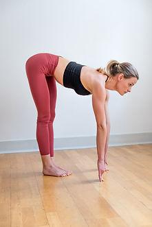 Yoga shoot-26.jpg