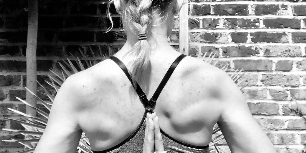 Explore Yoga (1)