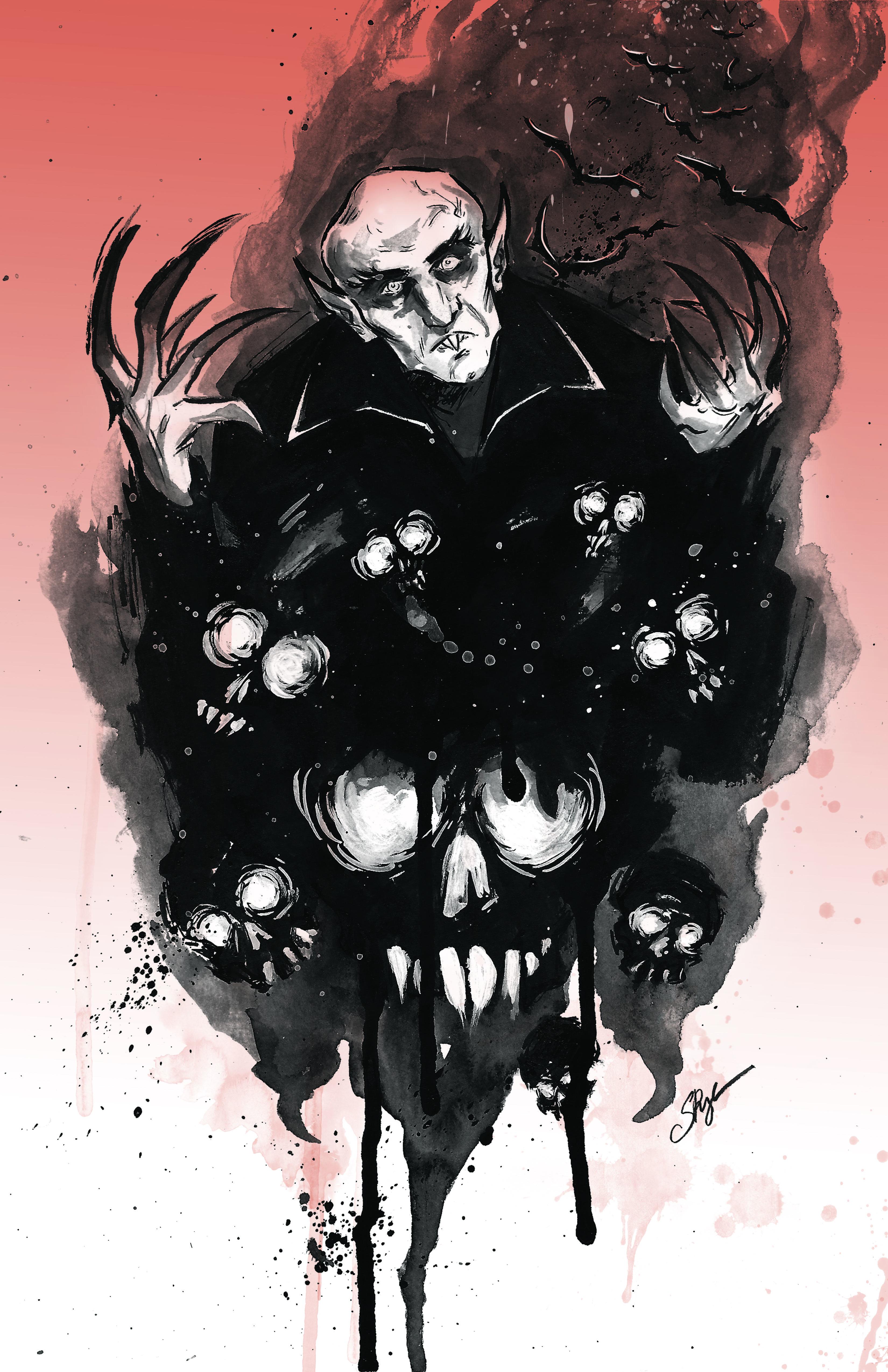 Nosferatu-Final