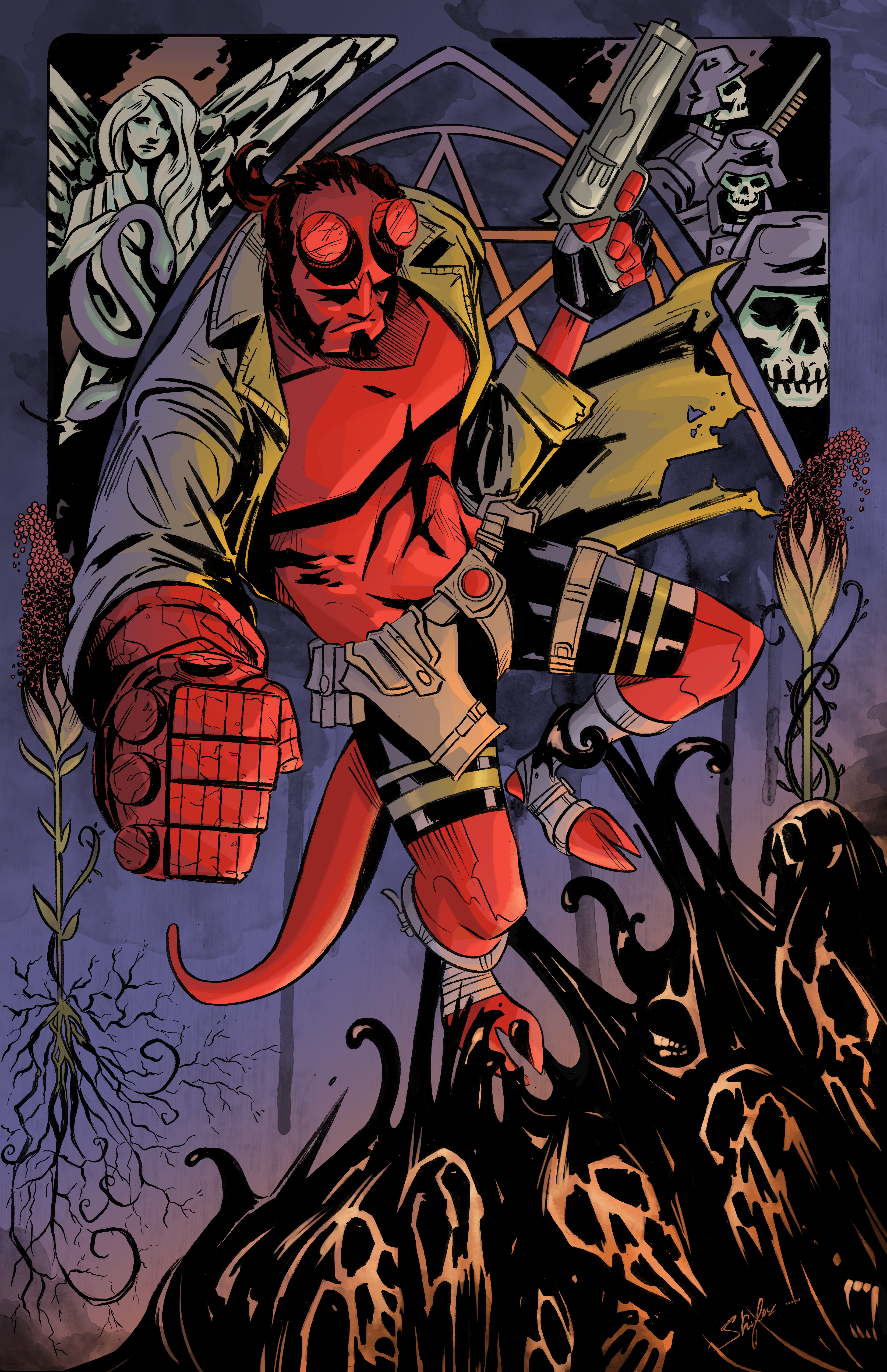 Hellboy-NEW