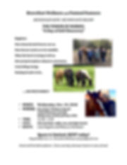 BraveHart Wellness & Painted Pastures.jp