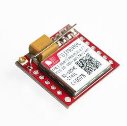 Smallest-SIM800L-GPRS-GSM-Module-MicroSIM-Card-Core-BOard-Quad-band-TTL-Serial-Port.jpg_640x640