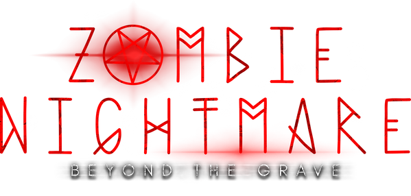 Zombie-Nightmare-Beyond-The-Grave-Logo-T