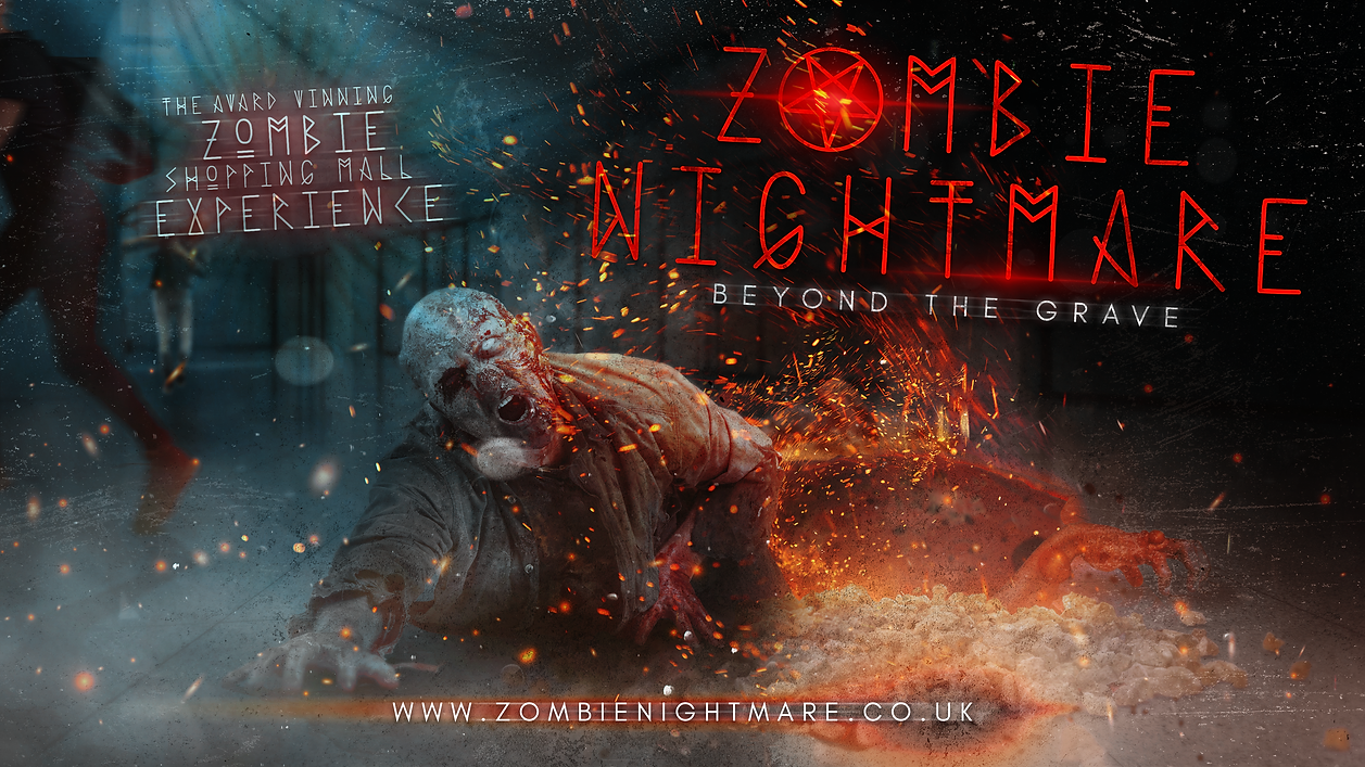Zombie-Nightmare-Visual-Landscape.png