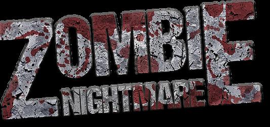 Zombie Nightmare Logo Final.png