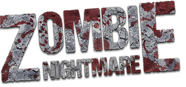 Zombie Nightmare Logo Final.png