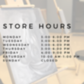 Our hours.png