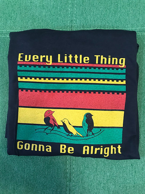 Every Little Thing Tshirt