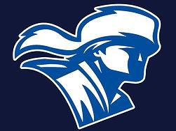 Pioneer Logo blue background.jpg