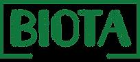 biota logo