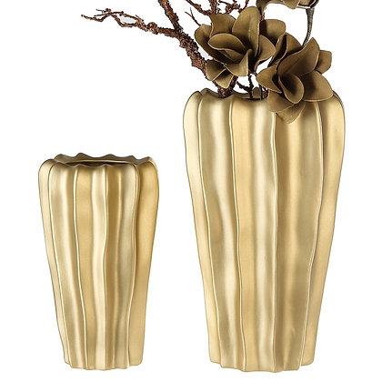 "Vase ""Kampa"""