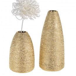 "Vase ""Miro"""