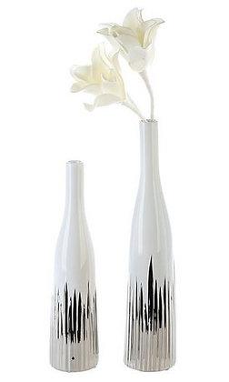 """Vase """"Mikado"""""""