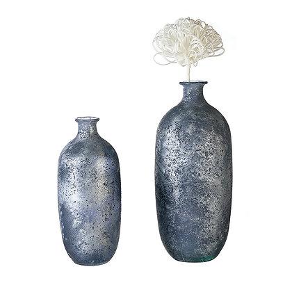 "Vase ""Solid"""