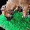 Thumbnail: XL Snuffle Mat
