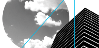 El Camino hacia la Transformación Digital convergente y segura