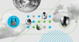 SASE: Socios en el presente y el futuro