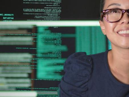 Cisco Live 2021: Qué esperar en el evento virtual