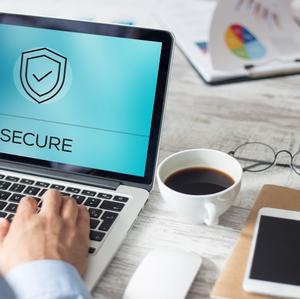 Sistemas EDR: qué son y cómo ayudan a proteger la seguridad de tu empresa
