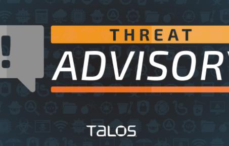 PrintNightmare: esto es lo que necesita saber y la cobertura de Talos