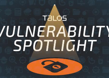 Foco de vulnerabilidad: el desbordamiento del búfer en Chrome podría provocar la ejecución de código