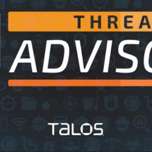 Aviso de Cisco Talos sobre adversarios dirigidos al sector sanitario y de salud pública