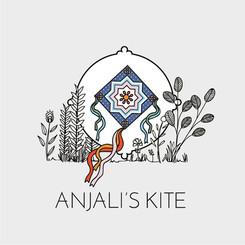 ANJALI'S KITE