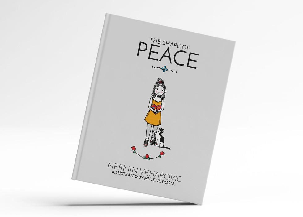 peace_book.jpg