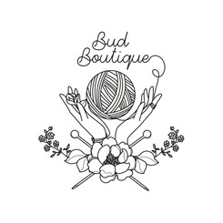 BUD BOUTIQUE