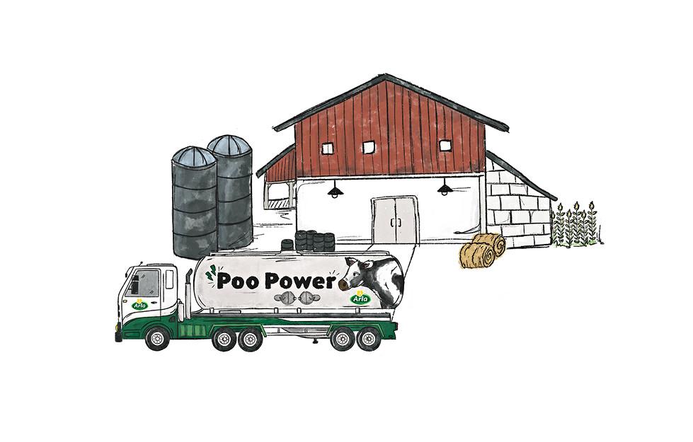 poo-power.jpg
