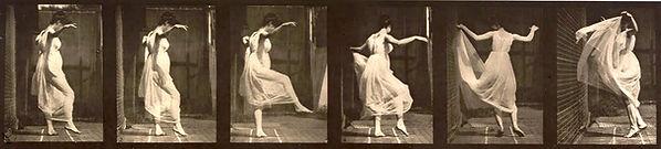 DANCING2 copy.jpg