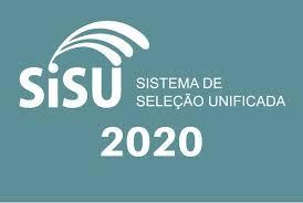 Fazer o quê com a nota do Enem 2019? Calendário do SISU 2020