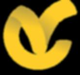 cv logotipo.png