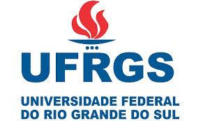 Juntamente com os locais de Prova, UFRGS libera a densidade para o vestibular de Novembro