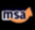 msa logo 2018.png