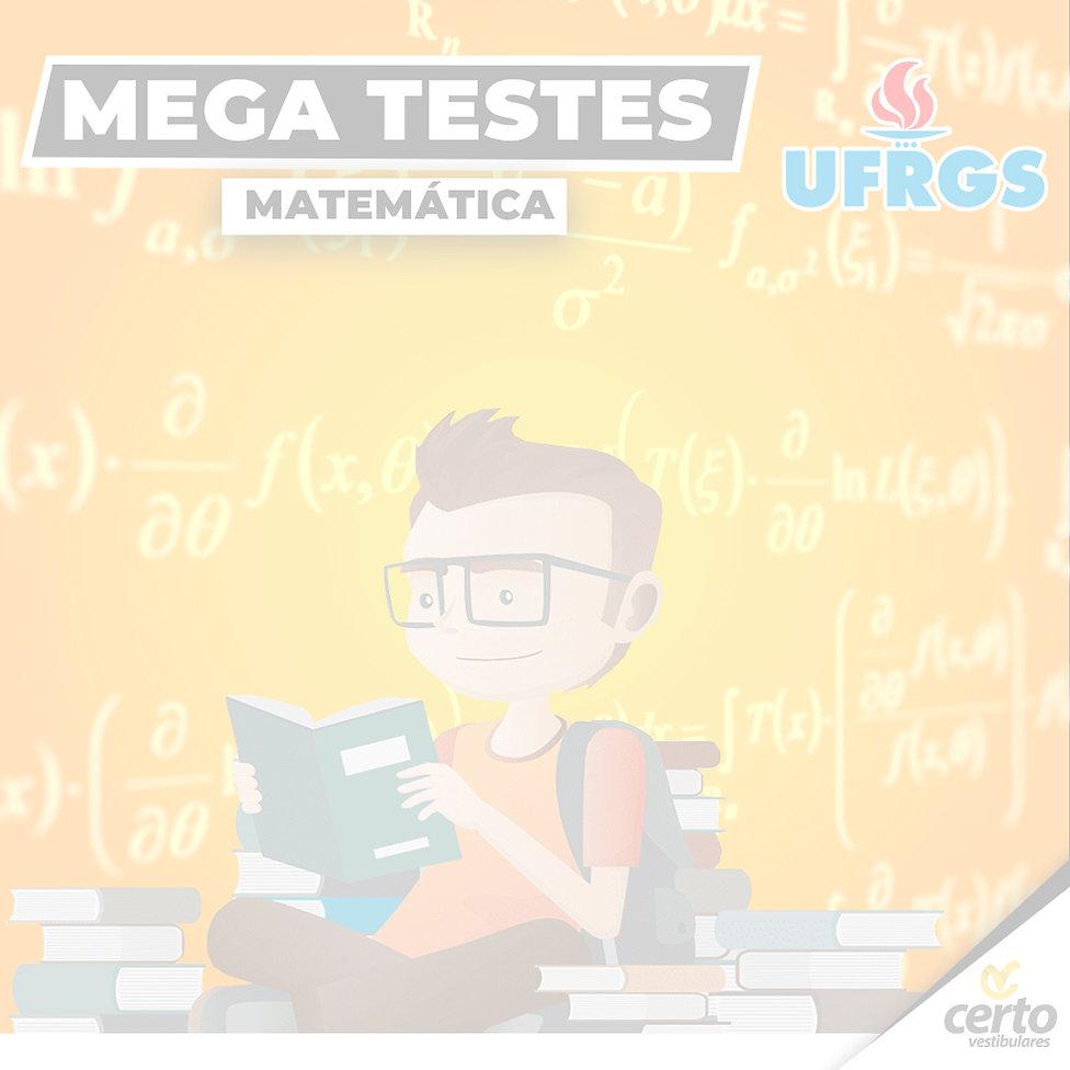 imagem matemática