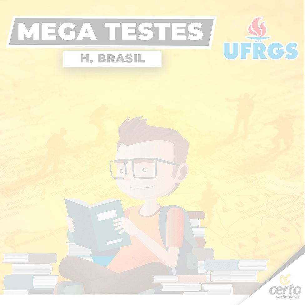 h. brasil.jpg