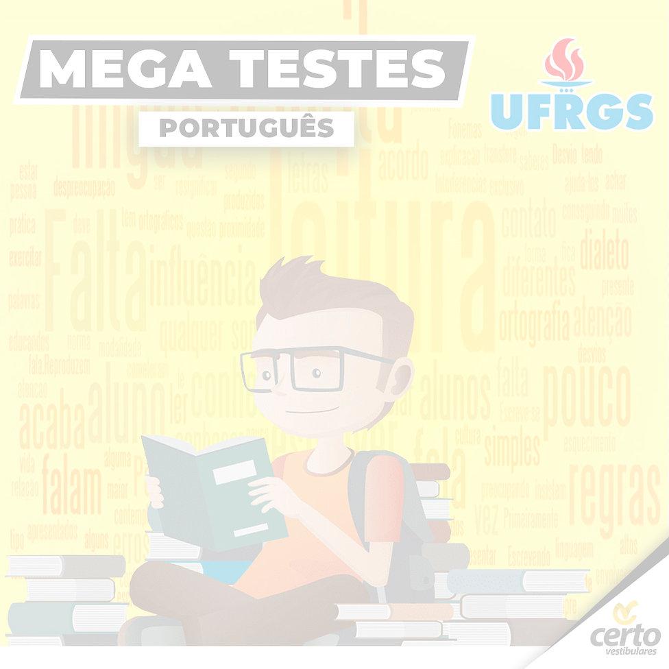 Português.jpg
