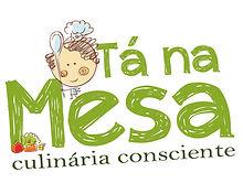 logo culinaria conscienteOK-01.jpg